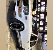 Original restored 1974 Mazda RX3