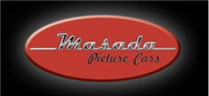 Masada Picture Cars